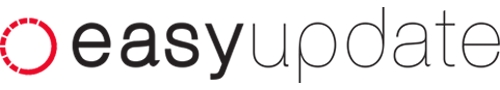 Easyupdate: Bookingsystem og kasseløsning