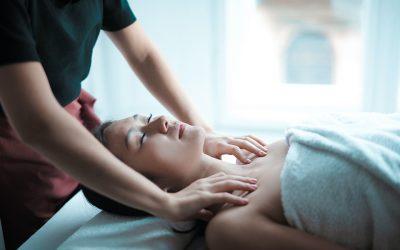 Merverdiavgift innføres på alternative behandlinger